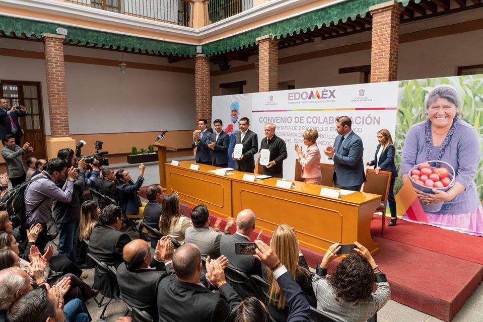 En Fundación Providencia estamos expectantes del gran impacto que generarán estas alianzas estratégicas.