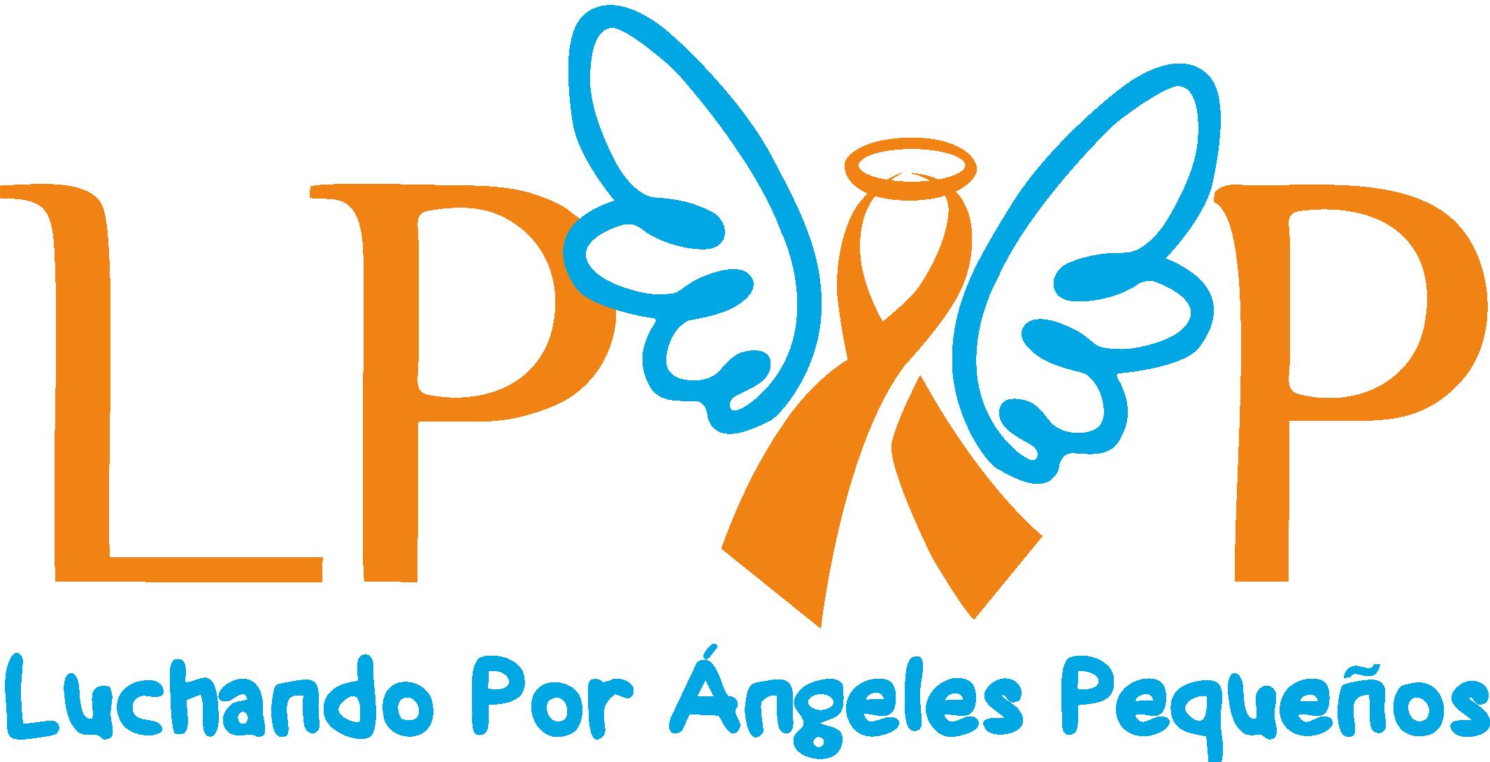 Luchando por Ángeles Pequeños LPAP