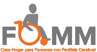 FOMM Fundación Obdulia Montes