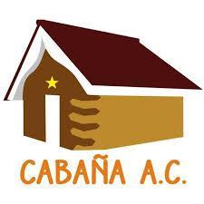Cabaña A.C.