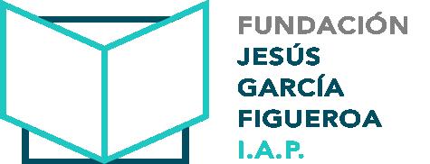 Fundación Jesús García Figueroa I.A.P.