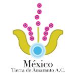 México Tierra de Amaranto