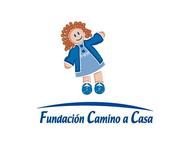 Fundacion Camino a Casa