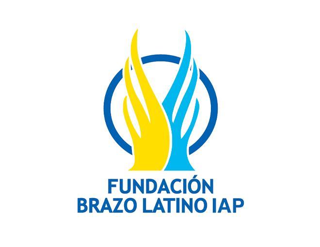 Fundación Brazo Latino