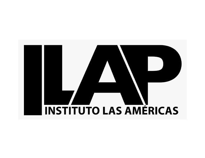 Instituto Las Américas Parral