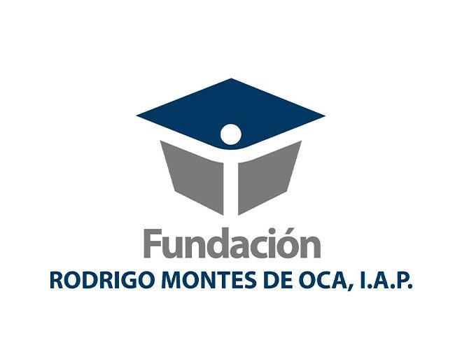 Fundación Rodrigo Montes de Oca I.A.P