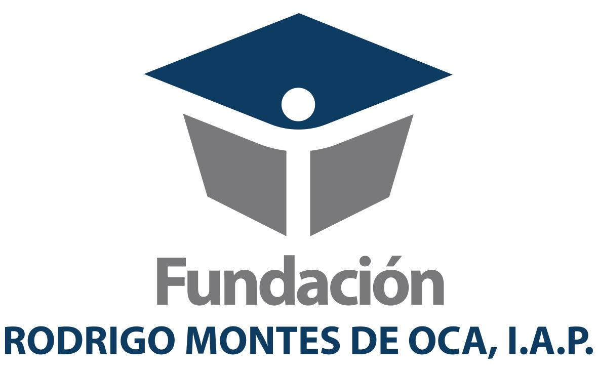FUNDACIÓN RODRIGO MONTES DE OCA