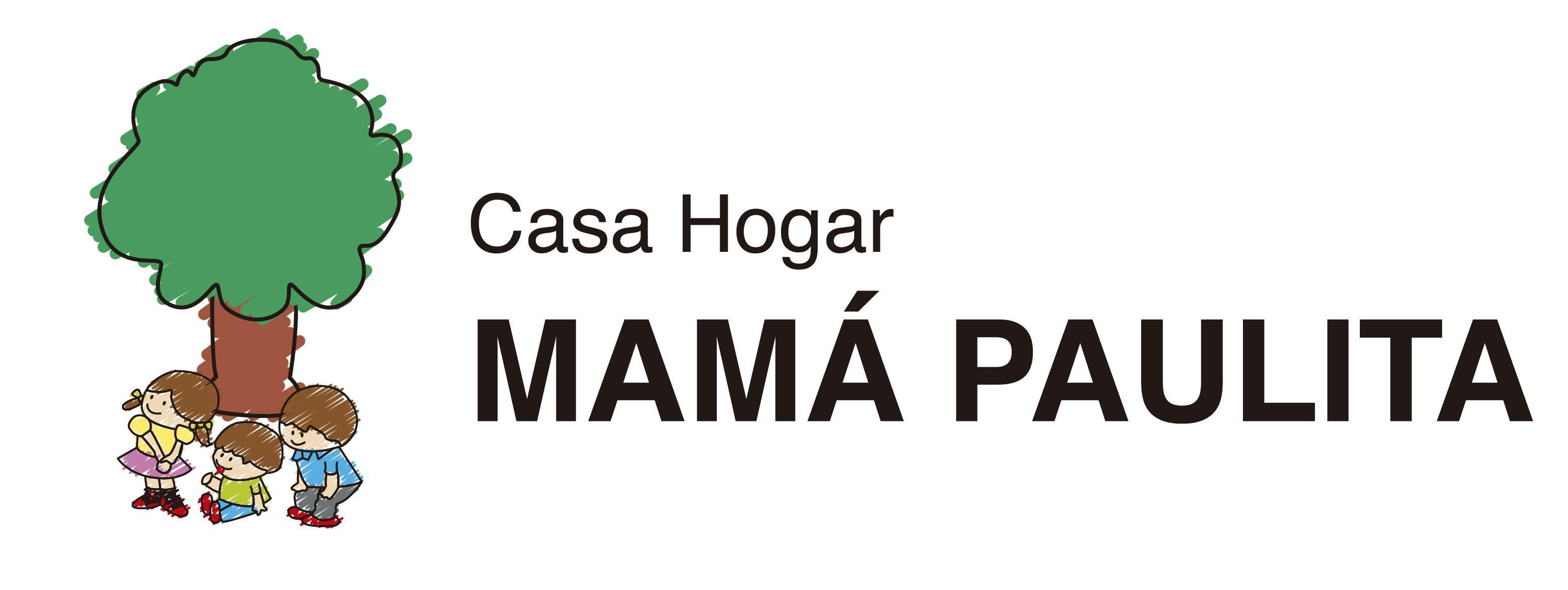 CASA HOGAR MAMÁ PAULITA
