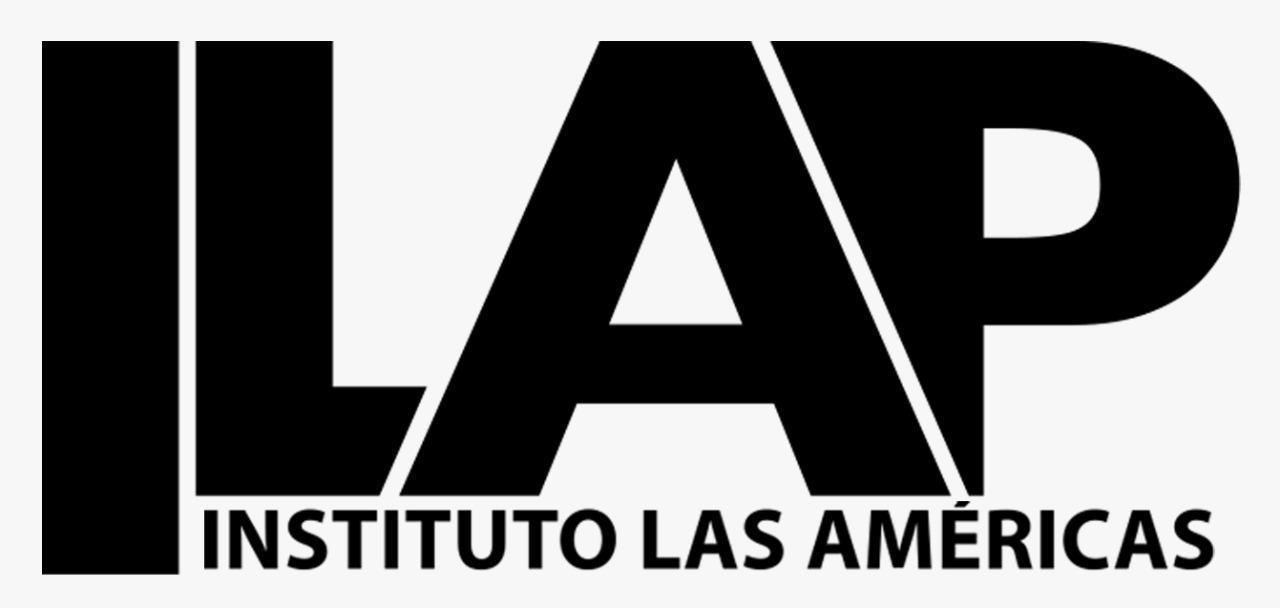 INSTITUTO LAS AMÉRICAS