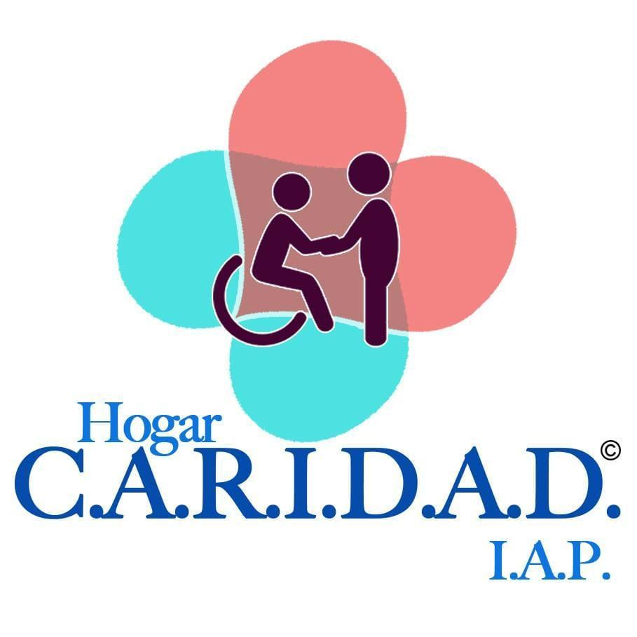 HOGAR CARIDAD
